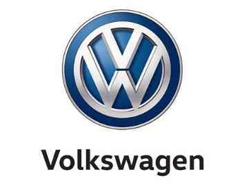 11.-VW.png