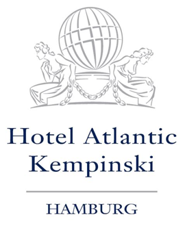 6.-Kempinski-Atlantic-Hamburg.png