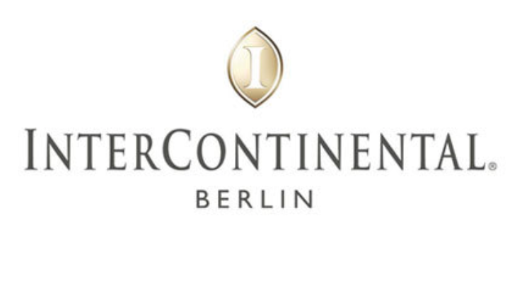 8.-Intercontinental-Berlin.png