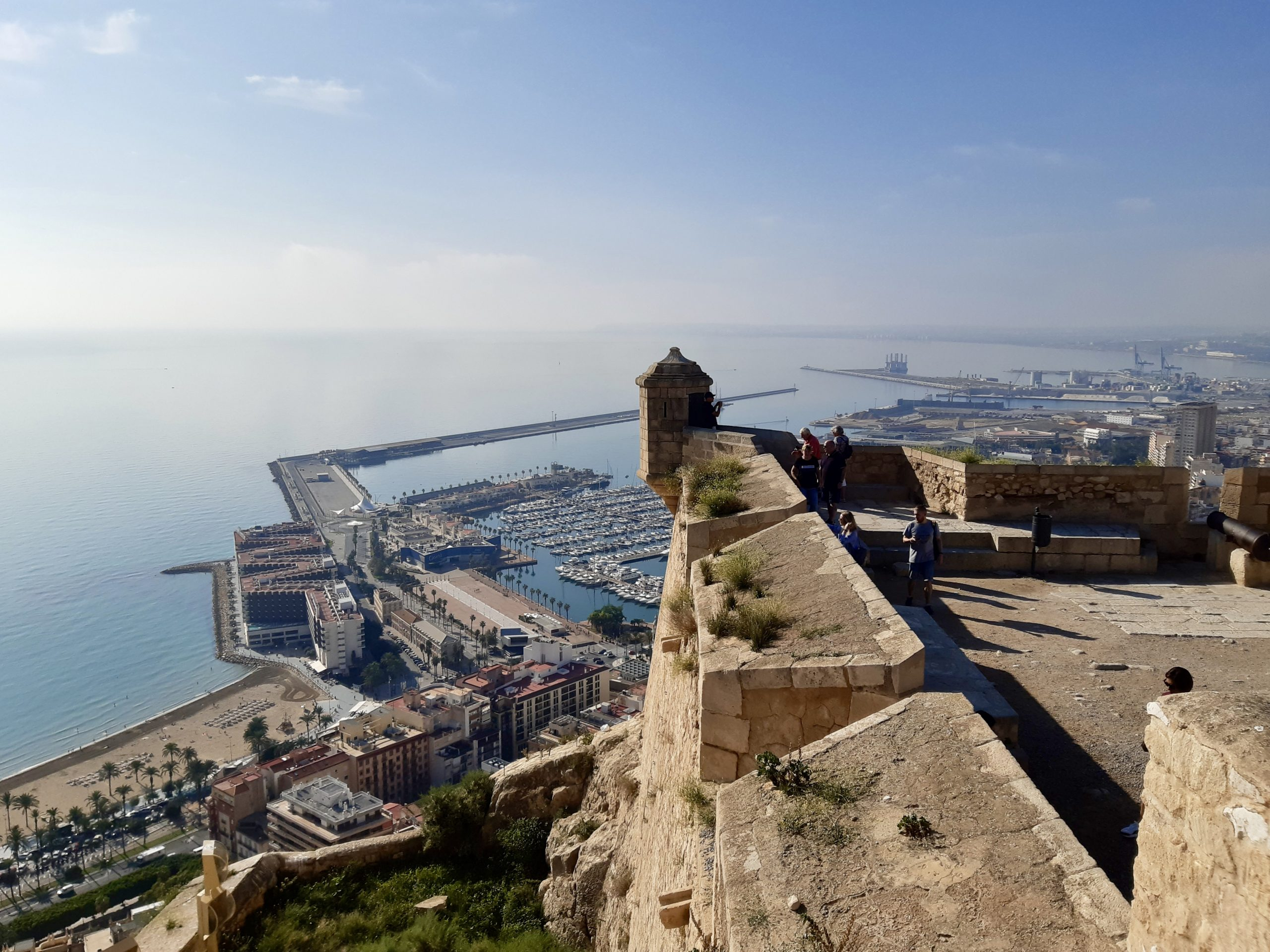 Alicante-ES-30_10_19-©-Roman-Goly-1-scaled.jpeg