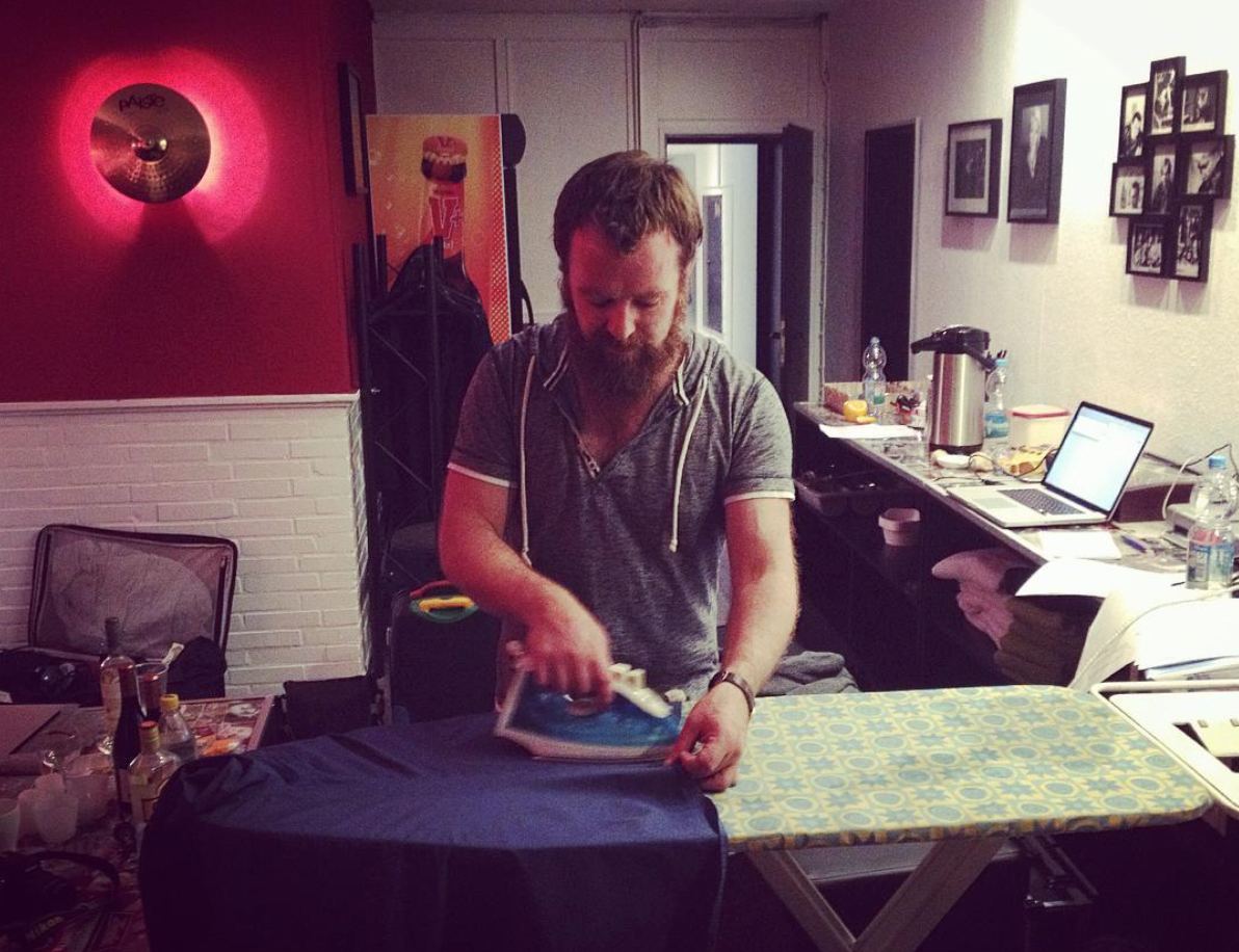 Ironing-before-the-show-2016.png