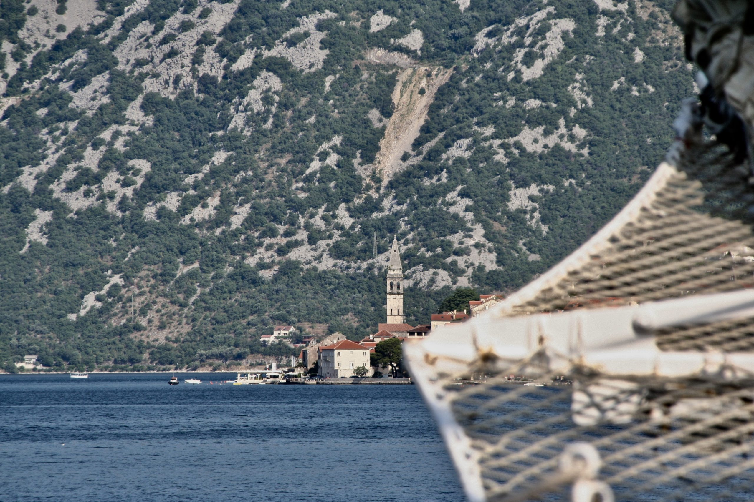 Sea-Cloud-Bucht-von-Kotor-ME-14_7_19-©-Roman-Goly-4-scaled.jpeg