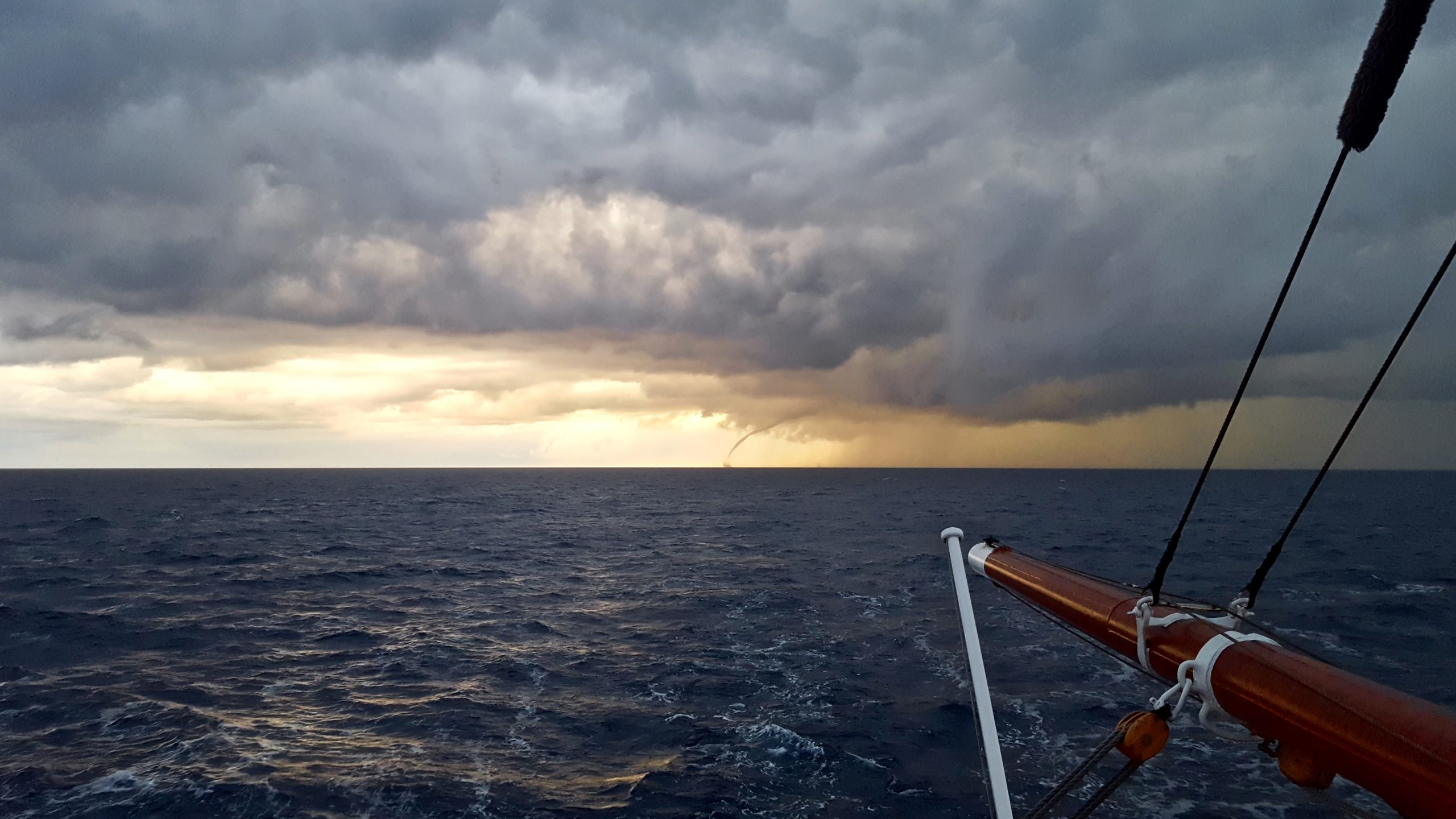 Sea-Cloud-Mittelmeer-15_5_19-©-Roman-Goly-scaled.jpeg
