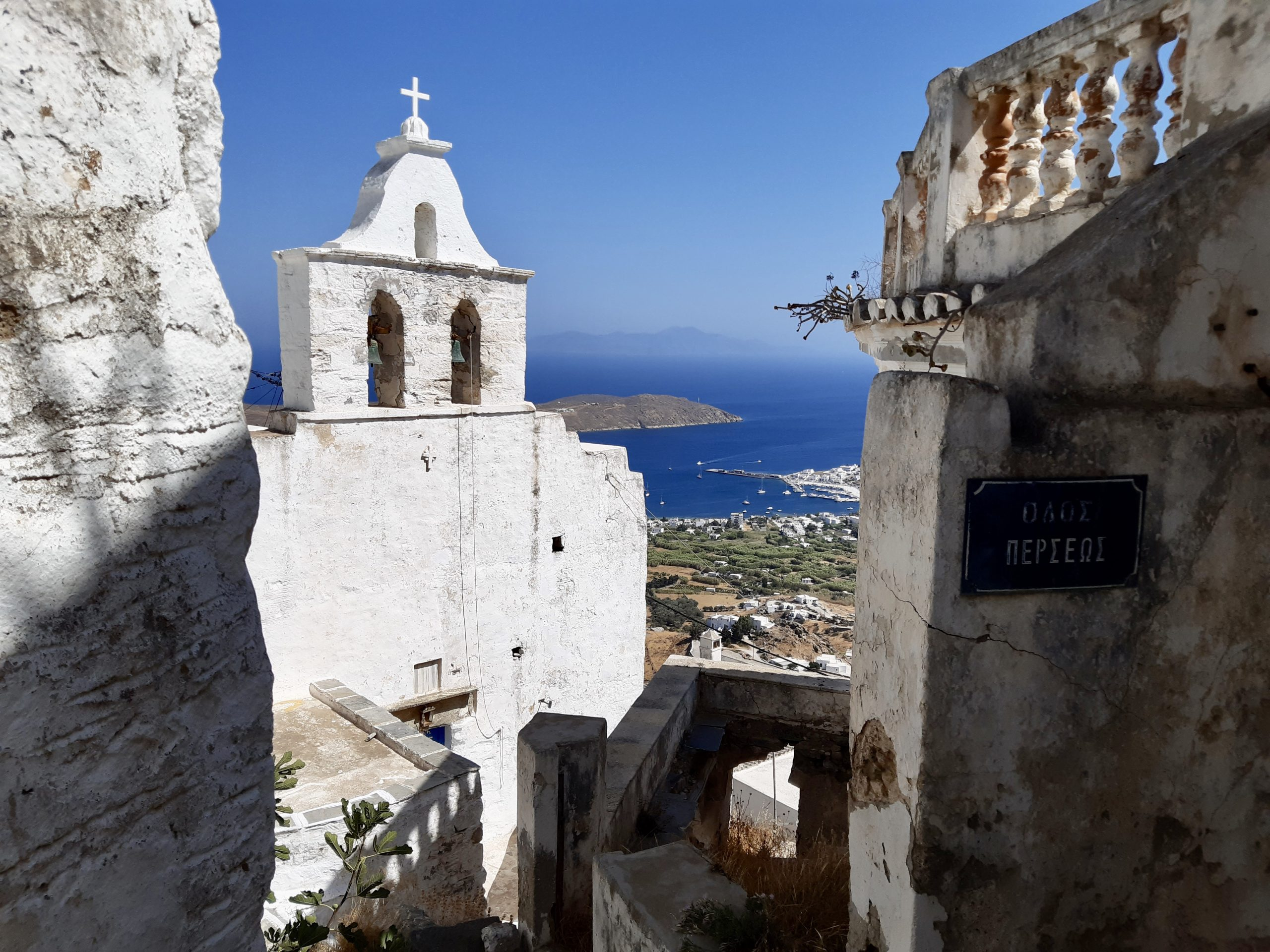 Serifos-GR-13_8_19-©-Roman-Goly-1-scaled.jpeg