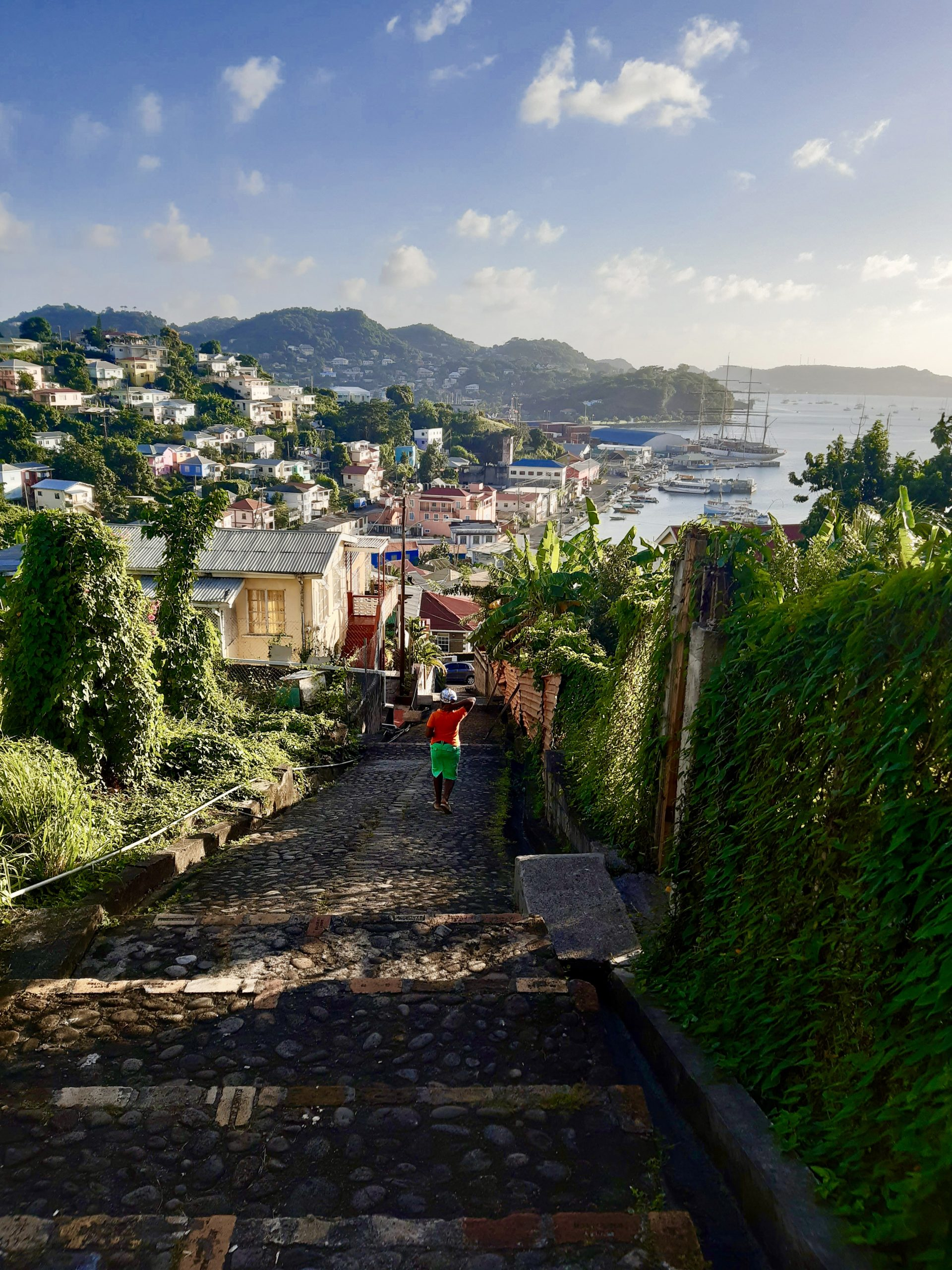 St.-Georges-Grenada-GD-31_12_19-©-Roman-Goly-5-scaled.jpeg